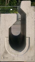 Schlitzrinnen DSCN0319